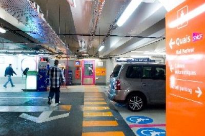 Photo LD_Keolis_Parking_Montparnasse_26.jpg