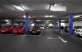 Picture Parking_1.jpg