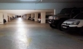 Picture Photo_parking_1.jpg