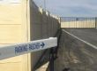 Picture parking_pascher_2.png
