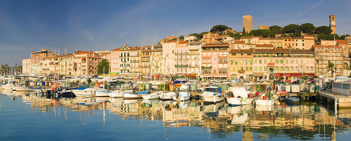 Parking.ai Cannes