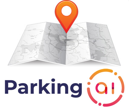 Parking pas cher Charleroi