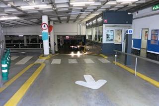 parking siracusa saba bamsa barcelona 08012 r servation tarifs services. Black Bedroom Furniture Sets. Home Design Ideas